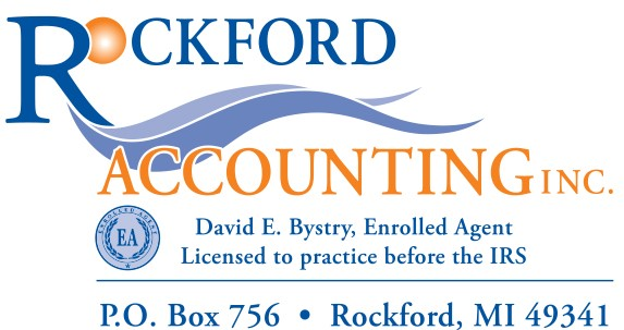 Rockford Accounting Inc.