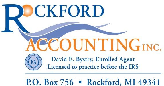 Rockford Accounting Inc.